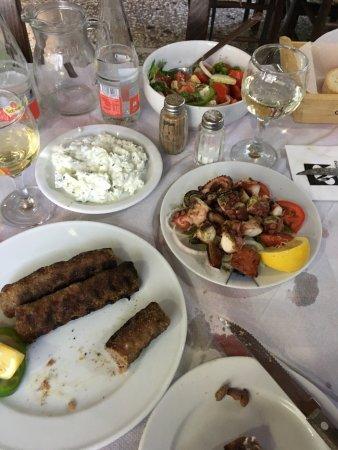 Ferma, Greece: photo3.jpg