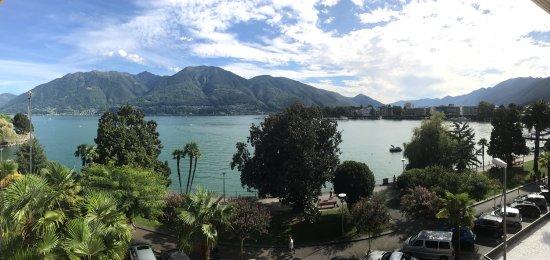 Muralto, Svizzera: photo0.jpg