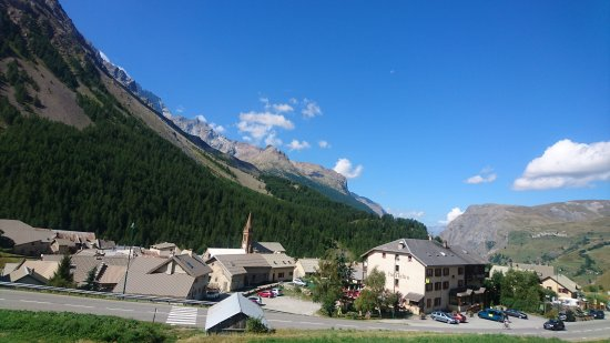 Villar-d'Arene, Γαλλία: DSC_0274_large.jpg