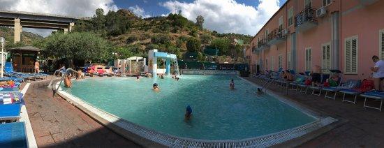 Ali Terme, Italy: photo2.jpg