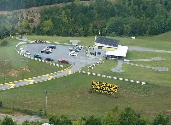 scenic helicopter tours sevierville tn with Locationphotodirectlink G55328 D535249 I273484059 Scenic Helicopter Tours Sevierville Tennessee on LocationPhotoDirectLink G55328 D535249 I273484059 Scenic Helicopter Tours Sevierville Tennessee furthermore 4 Unique Ways Explore Smoky Mountains Fall Foliage furthermore Rainforest Adventure together with ReviewPhotos G55328 D535249 R46638083 Scenic Helicopter Tours Sevierville Tennessee besides Scenic Helicopter Tours Gatlinburg.
