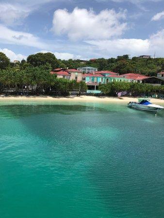 Virgin Islands Ferry - Red Hook: photo0.jpg