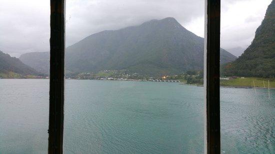 Sogn og Fjordane, Noruega: 20170717_130517_large.jpg
