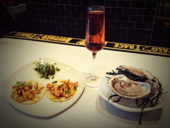 Chelsea Station Restaurant Bar & Lounge
