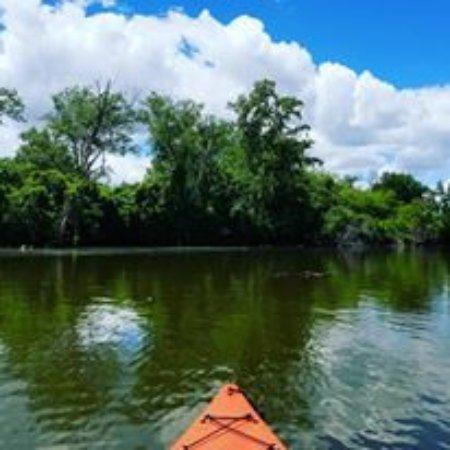 Winnetka, IL: Great Day on the Water