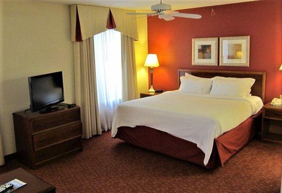 Residence Inn Kalamazoo East Image