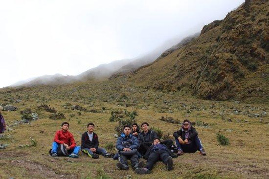 Провинция Куско, Перу: www.perutravelexplorer.cim