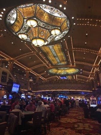 Ameristar Casino Kansas City 2018 All You Need To Know