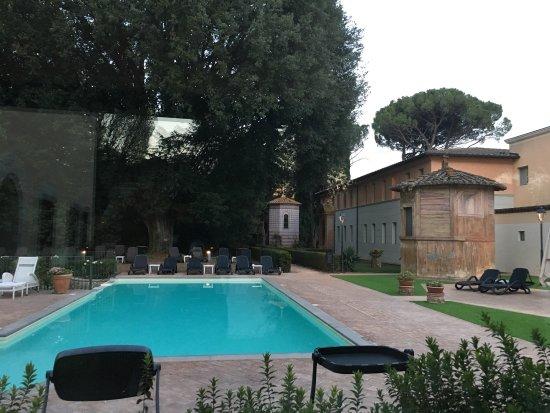 San Martino in Campo, Italia: photo0.jpg