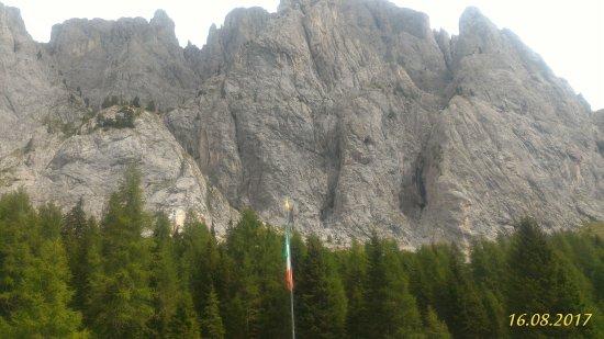 Province of Belluno, Ιταλία: P_20170816_120425_1_p_large.jpg