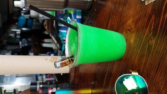 Tiki Bar At Holiday Isle: 20170810_165055_large.jpg