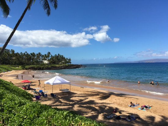 The 10 Best Hotels In Maui Of 2017 With Prices Tripadvisor