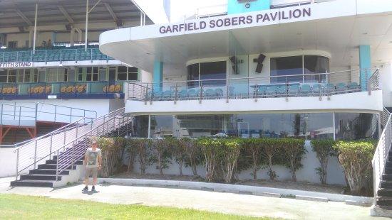 Kensington Oval: IMAG1508_large.jpg