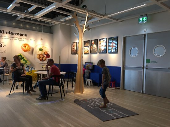 Ikea Restaurant Zwolle Restaurantbeoordelingen Tripadvisor