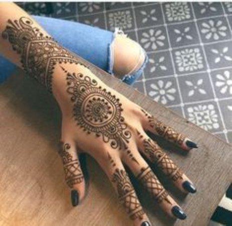 Download Site de namoro gratuito de não pagamento marrocos