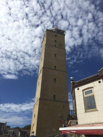 Terschelling, Nederland: photo1.jpg