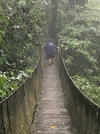 Parrita, Kosta Rika: photo0.jpg