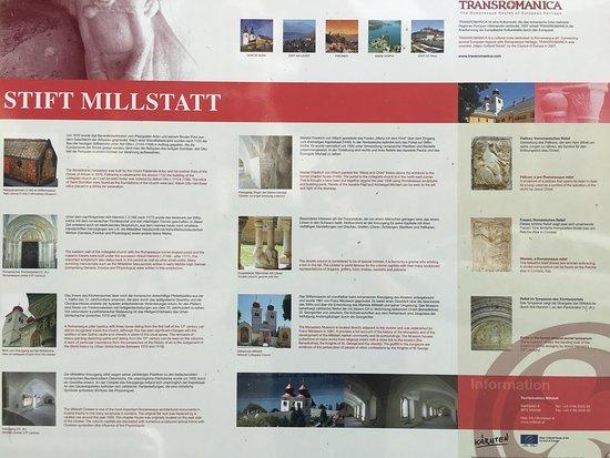 Millstatt