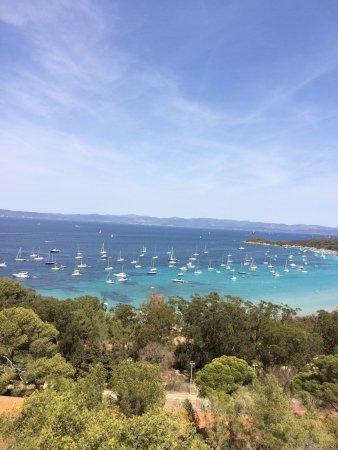 Porquerolles Island, France: photo6.jpg
