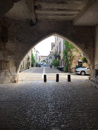 Monpazier, France : photo4.jpg