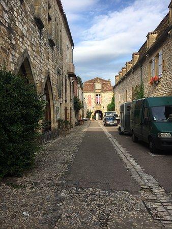 Monpazier, France : photo8.jpg