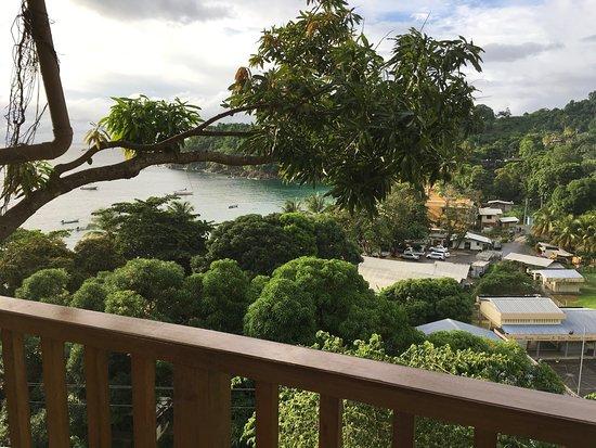 Castara Retreats: photo0.jpg