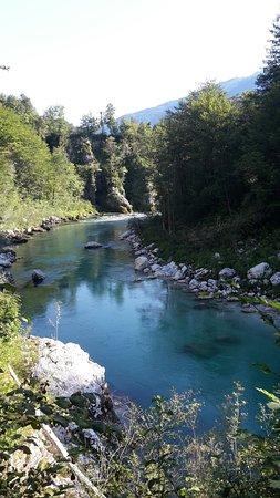 Kobarid, Slowenien: IMG-20170816-WA0002_large.jpg