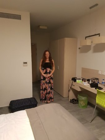Hotel Santana: IMG-20170813-WA0013_large.jpg
