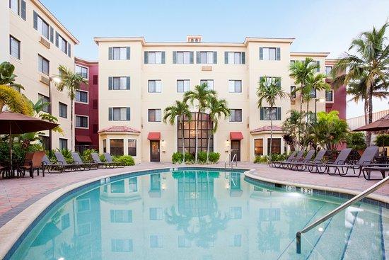 staybridge suites naples gulf coast 112 1 4 5 updated 2019 rh tripadvisor com