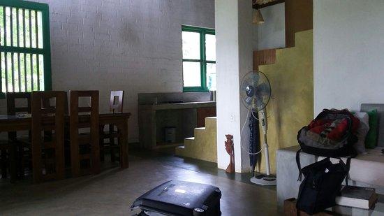 Kahandamodara, Σρι Λάνκα: IMG-20170808-WA0018_large.jpg