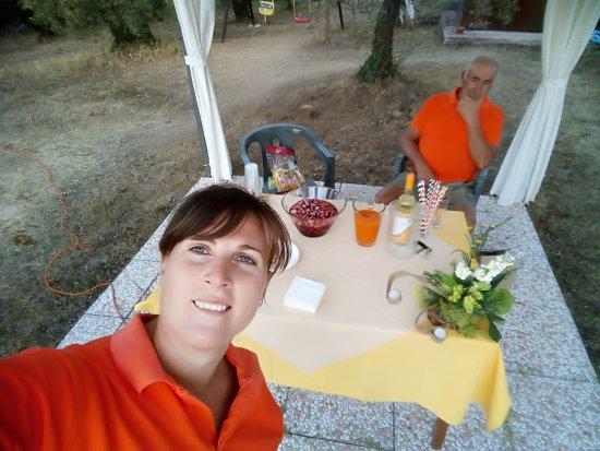 Terricciola, İtalya: P_20170815_193412_BF_large.jpg