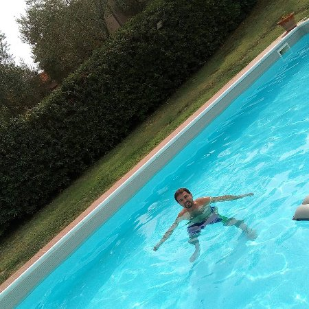 Terricciola, İtalya: IMG_20170808_130442_526_large.jpg