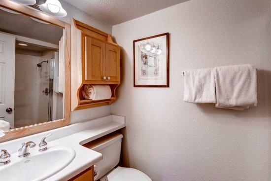 Yampa View Condominiums Bild