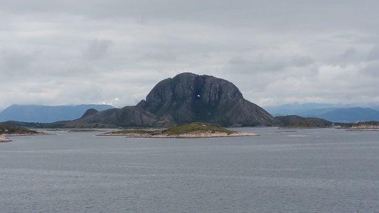 Bronnoy Municipality, Noruega: 20170719_181051_large.jpg