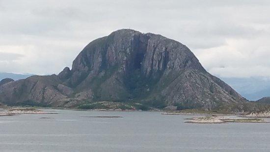 Bronnoy Municipality, Noruega: 20170719_180825_large.jpg