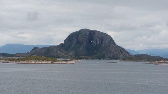 Bronnoy Municipality, Noruega: 20170719_180941_large.jpg