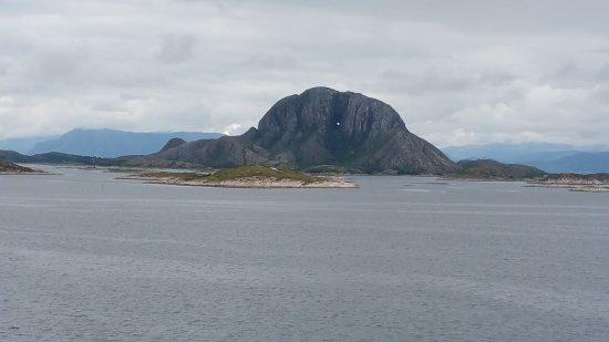 Bronnoy Municipality, Noruega: 20170719_181015_large.jpg