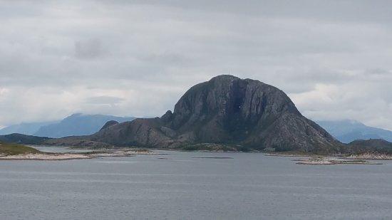 Bronnoy Municipality, Noruega: 20170719_180834_large.jpg