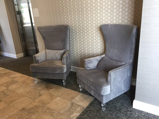 The Delavan Hotel Amp Spa Updated 2017 Prices Amp Reviews