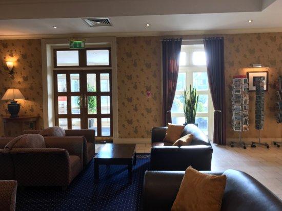 Holiday Inn Killarney: photo1.jpg