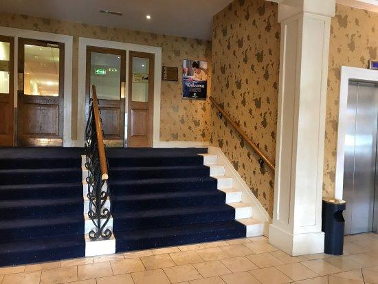 Holiday Inn Killarney: photo3.jpg