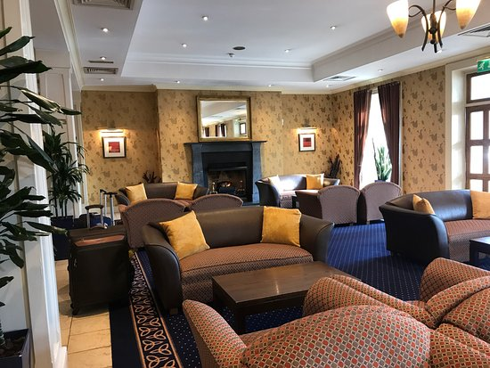 Holiday Inn Killarney: photo4.jpg