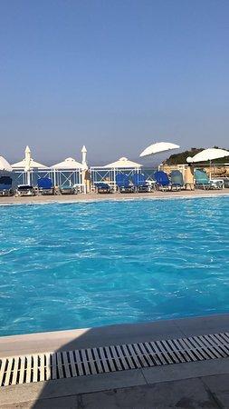 Kanali Hotel - Apartments: photo0.jpg