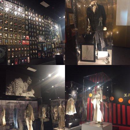 Graceland: photo4.jpg