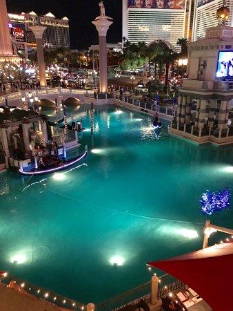 The Venetian Las Vegas: photo5.jpg