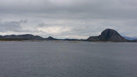 Namsos, Noruega: 20170719_180500_large.jpg