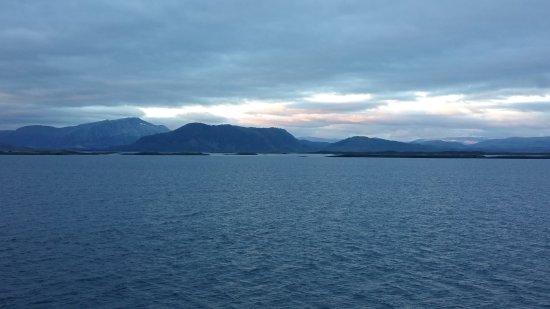 Namsos, Noruega: 20170719_212103_large.jpg