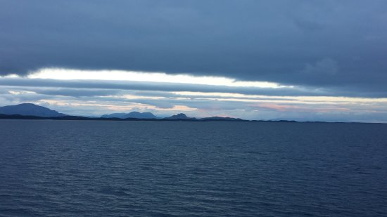 Namsos, Norway: 20170719_212054_large.jpg