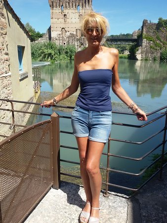 Hotel Italia: IMG-20170813-WA0077_large.jpg