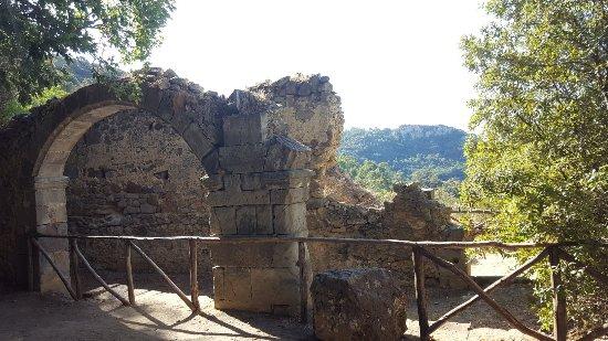 Parco Aymerich: 20170816_093626_large.jpg
